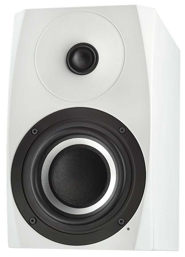 Schanks Audio Prisma 2 Aktivlautsprecher