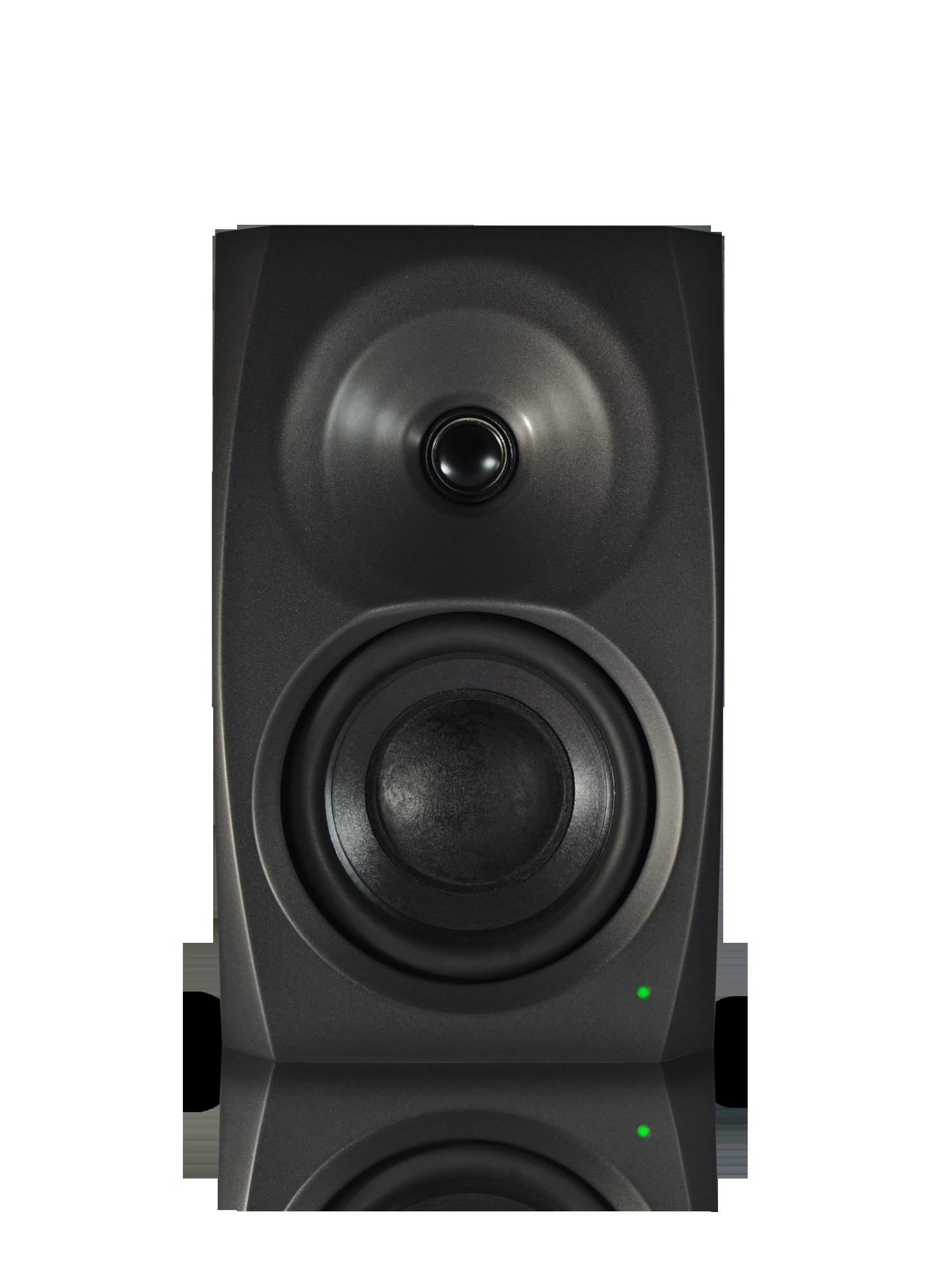 Schanks Audio Prisma 2 Aktivlautsprecher
